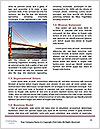 0000072709 Word Template - Page 4