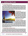 0000072709 Word Template - Page 8