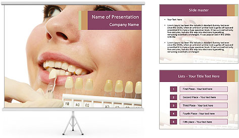 0000072710 PowerPoint Template