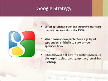 0000072710 PowerPoint Template - Slide 10