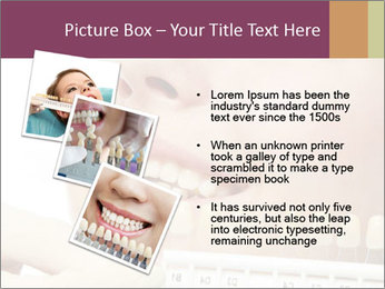 0000072710 PowerPoint Template - Slide 17