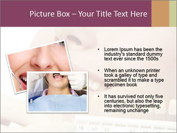 0000072710 PowerPoint Template - Slide 20
