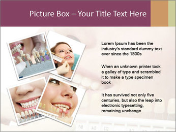 0000072710 PowerPoint Template - Slide 23