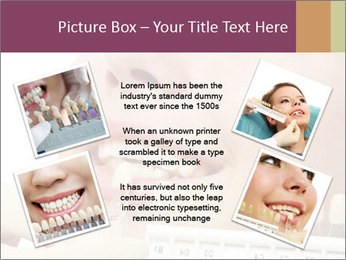 0000072710 PowerPoint Template - Slide 24