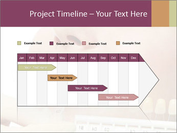 0000072710 PowerPoint Template - Slide 25