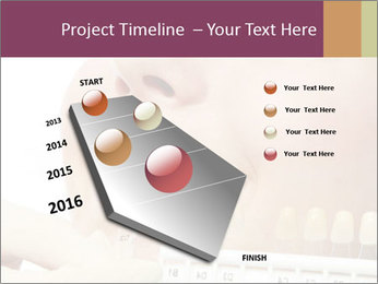 0000072710 PowerPoint Template - Slide 26