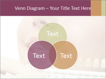 0000072710 PowerPoint Template - Slide 33