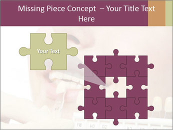 0000072710 PowerPoint Template - Slide 45