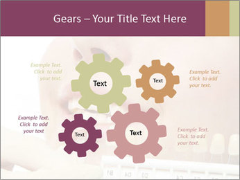0000072710 PowerPoint Template - Slide 47