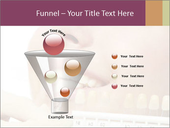 0000072710 PowerPoint Template - Slide 63