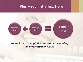 0000072710 PowerPoint Template - Slide 75