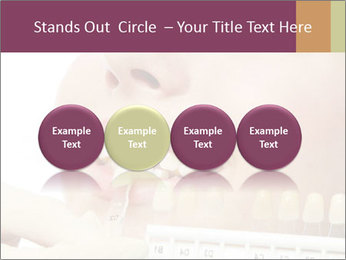 0000072710 PowerPoint Template - Slide 76