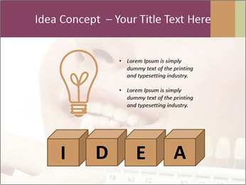 0000072710 PowerPoint Template - Slide 80