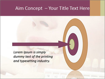0000072710 PowerPoint Template - Slide 83