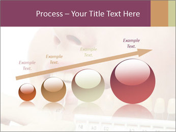 0000072710 PowerPoint Template - Slide 87