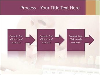 0000072710 PowerPoint Template - Slide 88
