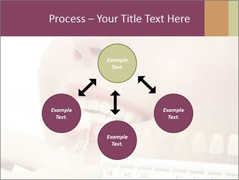 0000072710 PowerPoint Template - Slide 91