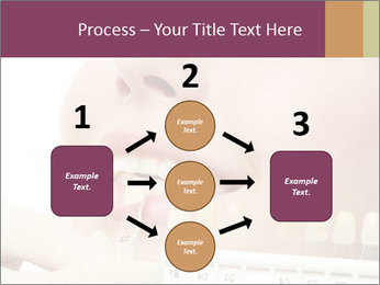 0000072710 PowerPoint Template - Slide 92