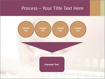 0000072710 PowerPoint Template - Slide 93