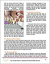 0000072710 Word Templates - Page 4