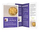 0000072711 Brochure Templates