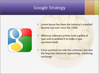 0000072711 PowerPoint Template - Slide 10
