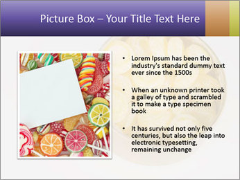 0000072711 PowerPoint Templates - Slide 13