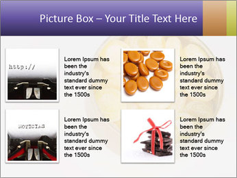 0000072711 PowerPoint Templates - Slide 14
