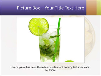 0000072711 PowerPoint Template - Slide 16