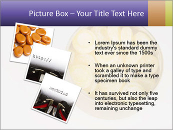 0000072711 PowerPoint Templates - Slide 17