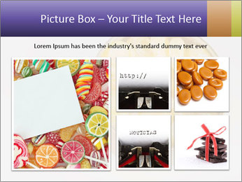 0000072711 PowerPoint Template - Slide 19