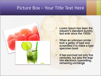 0000072711 PowerPoint Templates - Slide 20