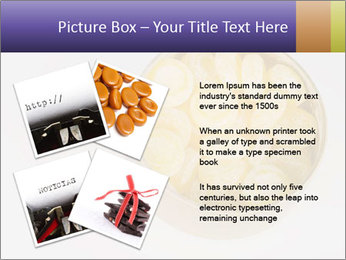 0000072711 PowerPoint Templates - Slide 23