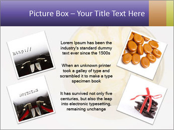 0000072711 PowerPoint Templates - Slide 24
