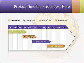 0000072711 PowerPoint Template - Slide 25