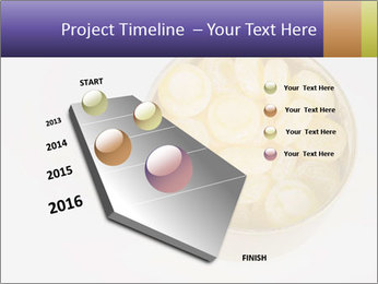 0000072711 PowerPoint Template - Slide 26