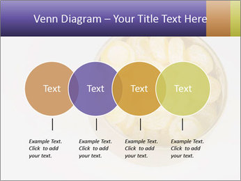 0000072711 PowerPoint Templates - Slide 32