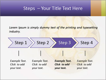 0000072711 PowerPoint Templates - Slide 4