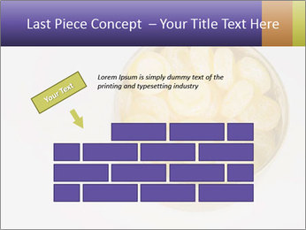 0000072711 PowerPoint Template - Slide 46