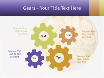0000072711 PowerPoint Templates - Slide 47