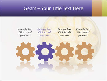 0000072711 PowerPoint Templates - Slide 48