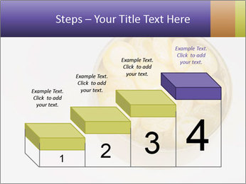 0000072711 PowerPoint Template - Slide 64