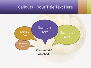 0000072711 PowerPoint Templates - Slide 73