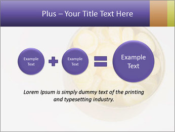 0000072711 PowerPoint Templates - Slide 75