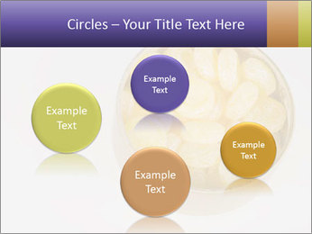 0000072711 PowerPoint Templates - Slide 77