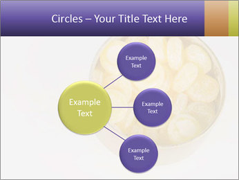 0000072711 PowerPoint Templates - Slide 79