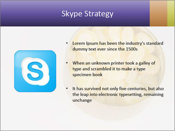 0000072711 PowerPoint Templates - Slide 8