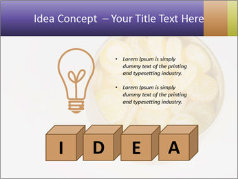 0000072711 PowerPoint Template - Slide 80