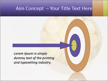 0000072711 PowerPoint Templates - Slide 83