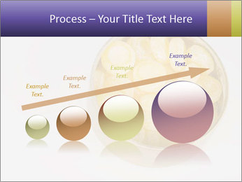 0000072711 PowerPoint Template - Slide 87